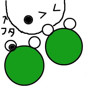 Cocolog_oekaki_2009_06_08_00_14